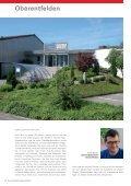 AUTO AUSSTELLUNG Aarau - Garage Frey Unterentfelden - Page 2