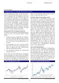 Horizonte. - Graubündner Kantonalbank - Page 7