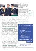 BISCH DU SCHWUL ODER WAS? - HAZ - Seite 4