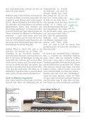 BISCH DU SCHWUL ODER WAS? - HAZ - Seite 7