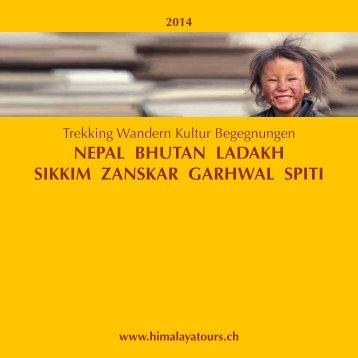 Download - Himalaya Tours