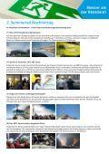 download Seminarprogramm 2013 - Inotec Sicherheitstechnik - Page 3