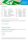 download Seminarprogramm 2013 - Inotec Sicherheitstechnik - Page 4