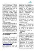 Jahresschreiben 2014 für Verarbeiter, Importeure ... - IMO - Page 3