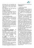 Jahresschreiben 2014 für Verarbeiter, Importeure ... - IMO - Page 4