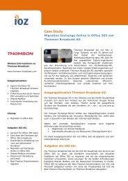 Case-Study_Thomson_Broadcast - IOZ