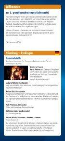 das Programm als PDF - Kernkraftwerk Leibstadt AG - Seite 2
