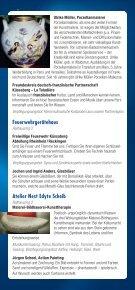 das Programm als PDF - Kernkraftwerk Leibstadt AG - Seite 7