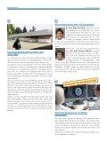 Newsletter 12, September 2013 - im Kantonsspital Winterthur - Page 2