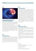 Newsletter 12, September 2013 - im Kantonsspital Winterthur - Page 3