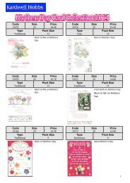 mday-cards-2014