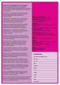LEIBUNDGUT Kurse - Page 2