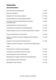 Bankett Menüvorschläge.pdf