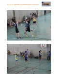 Die 7c am regionalen Schülerhandball-Finalturnier - Page 3