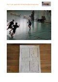 Die 7c am regionalen Schülerhandball-Finalturnier - Page 4