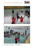 Die 7c am regionalen Schülerhandball-Finalturnier - Page 5