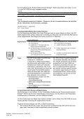 der 24. Sitzung des Grossen Gemeinderates Lyss ... - Gemeinde Lyss - Page 5