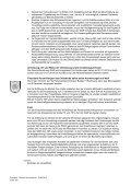 der 24. Sitzung des Grossen Gemeinderates Lyss ... - Gemeinde Lyss - Page 6