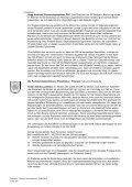 der 24. Sitzung des Grossen Gemeinderates Lyss ... - Gemeinde Lyss - Page 7