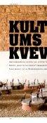 """Artikel """"Meiningers Weinwelt"""" Juni 2013 - Albert Mathier & Söhne - Seite 2"""