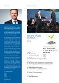 NAB NEWS - NAB Neue Aargauer Bank - Seite 2