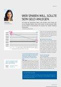 NAB NEWS - NAB Neue Aargauer Bank - Seite 3