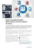 NAB NEWS - NAB Neue Aargauer Bank - Seite 7