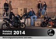 Katalog - Motoport.ch