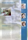 Ausgabe - März 2013 (PDF) - PDGR - Seite 2
