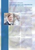 Ausgabe - März 2013 (PDF) - PDGR - Seite 3