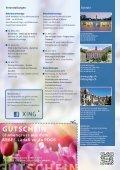 Ausgabe - März 2013 (PDF) - PDGR - Seite 4