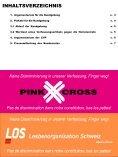 Argumentarium - Pink Cross - Seite 2