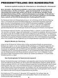 Argumentarium - Pink Cross - Seite 7