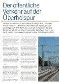 Eisenbahn & Öffentlicher Nahverkehr - Pöyry - Seite 2