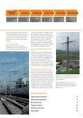 Eisenbahn & Öffentlicher Nahverkehr - Pöyry - Seite 3