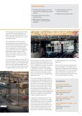 Eisenbahn & Öffentlicher Nahverkehr - Pöyry - Seite 7