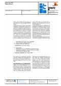 Der Eigenkapital- - PwC - Seite 3