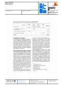 Der Eigenkapital- - PwC - Seite 4