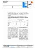 Der Eigenkapital- - PwC - Seite 5