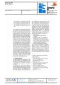 Der Eigenkapital- - PwC - Seite 6