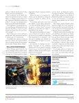 paz66v - Page 4