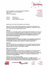 5---Brief-Regio-Liesbeth-Spies-14ATT00029