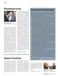 Stabwechsel - SAQ - Seite 6