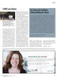 Stabwechsel - SAQ - Seite 7