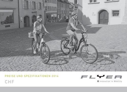 flyer - Ski+Velo-Center