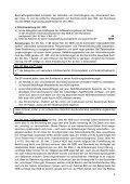 NDG - SP Schweiz - Seite 4