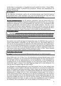 NDG - SP Schweiz - Seite 5