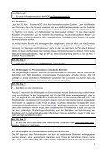NDG - SP Schweiz - Seite 6