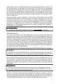 NDG - SP Schweiz - Seite 7