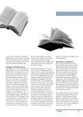 [bewegt] 01/13 - Spitex Basel - Page 5